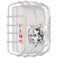 STI Stopper STI-9705 Security Cage
