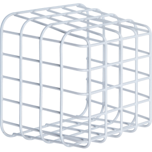 WIRE CAGE - 7 X 7 X 7