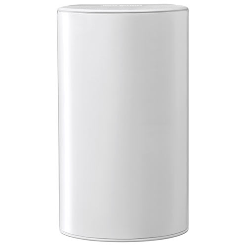 HONEYWELL HOME SIX TWO-WAY WIRELESS MOTION SENSOR