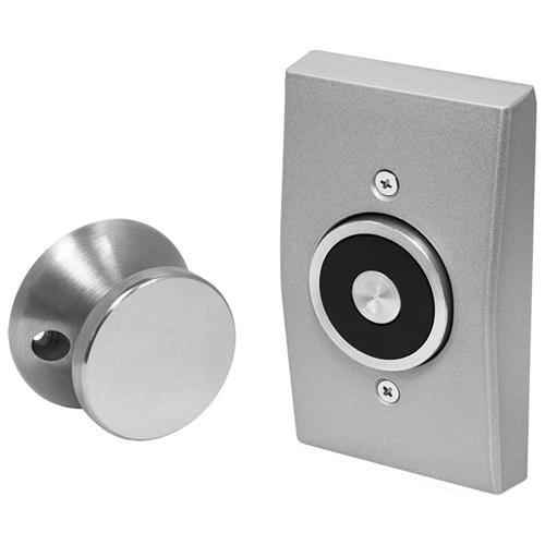 Seco-Larm Magnetic Door Holder