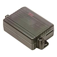 900MHz HL-Series RF Receiver – 2-Channel