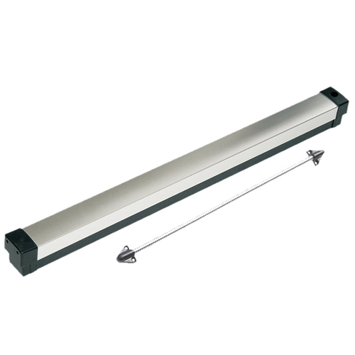 Seco-Larm SD-961A-36 Push Bar