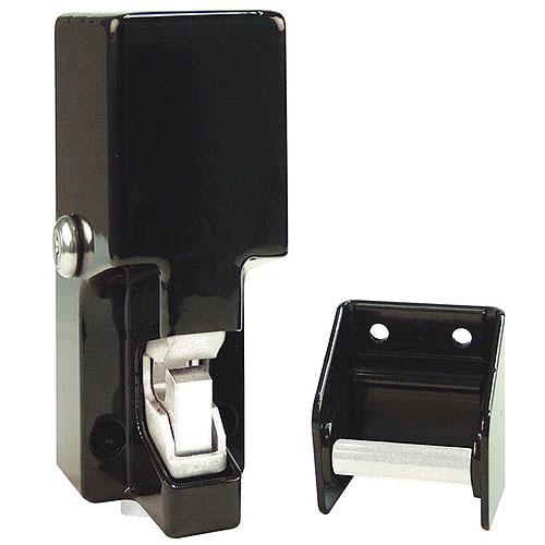 Securitron GL1-FS Gate Lock, 12/24VDC, Fail Safe Monitored