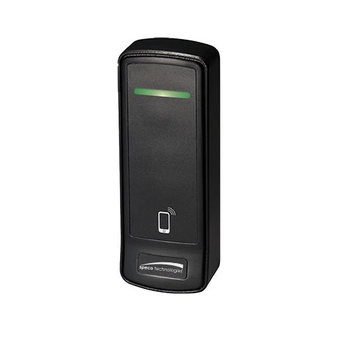Speco Contactless Smartcard Reader