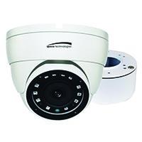 Speco VLDT4W 2 Megapixel Surveillance Camera