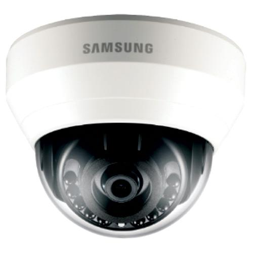 1080P ANALOG HD IR DOME CAMERA