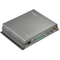 Hanwha SPE-410 4-Channel  Network Video Encoder