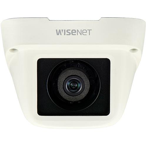 Wisenet XNV-6013M 2 Megapixel Network Camera