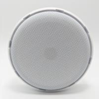 Sound Secure SS-800 Wired Microphone