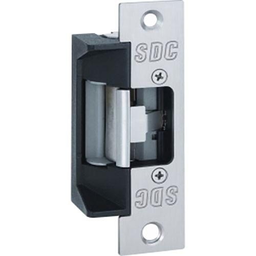 SDC 454SU Electric Strike