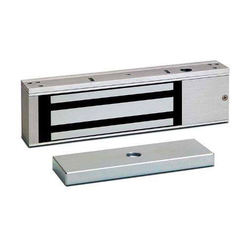SDC E1200 Magnetic Lock