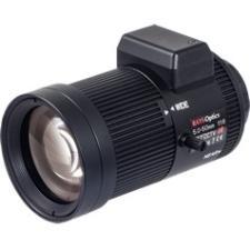 5MM-50MM LENS FOR IP8162