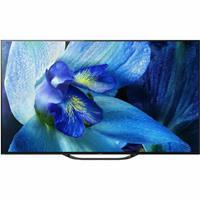 "Sony XBR-65A8G 64.5"" Smart OLED TV - 4K UHDTV - Matte Black"
