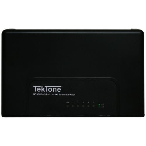 Network Switch, 5-Port