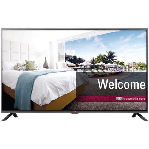 55LY340C 55IN 19X10 PROSUMER TV
