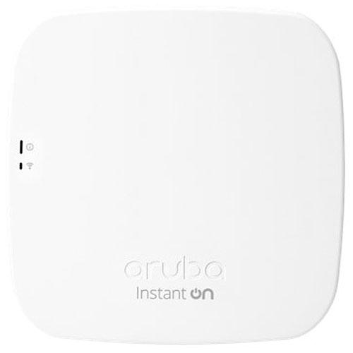 Aruba R2W95A Instant On AP11 IEEE 802.11ac 1.14 Gbit/s Wireless Access Point
