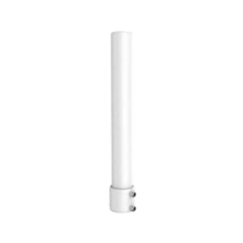 Turing TP-IPME2 SMART Series Indoor Pendant Mount Extension with 200mm Length, White