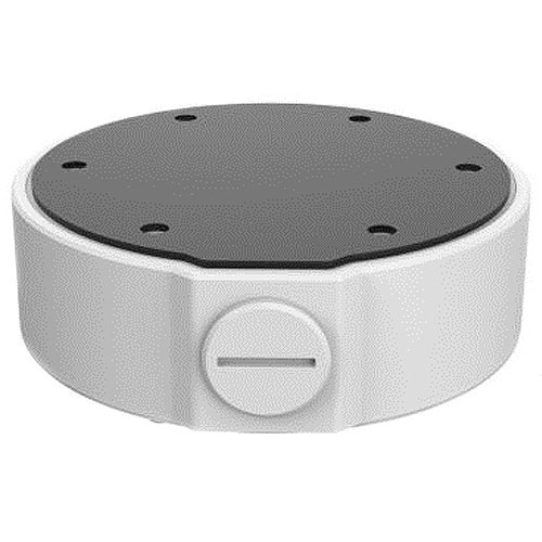 Turing TP-MDJB SMART Series Motorized Dome Junction Box, White