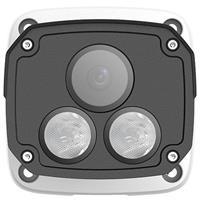 Turing Video Smart TP-MFB5A4C 5 Megapixel Outdoor Network Camera - Color - Bullet