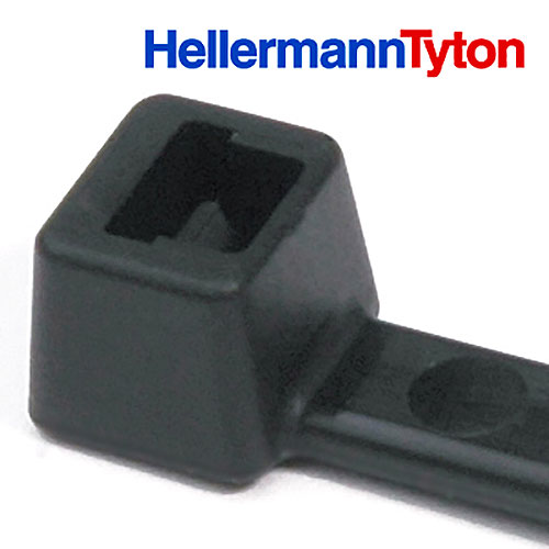 HellermannTyton T50 Series Cable Tie