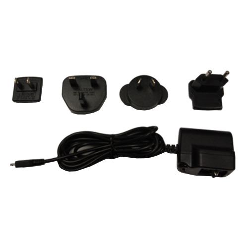 Pro Control 41-500013-14 5V 1A USB Power Supply