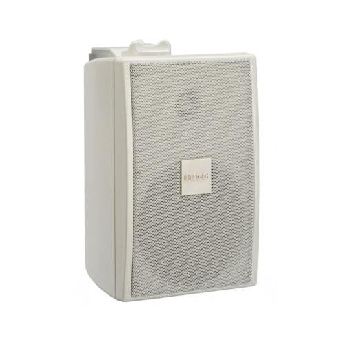 Bosch Speaker - 15 W RMS - White