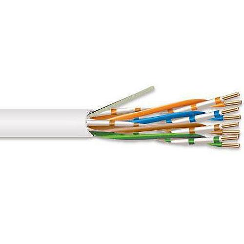 Superior Essex 77 Cat.6 UTP Network Cable