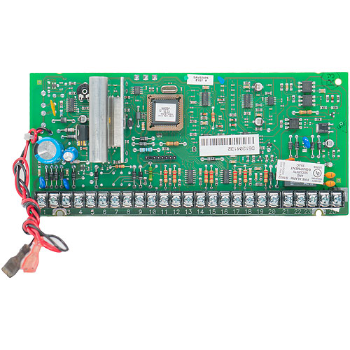 Honeywell Home V20PPCB Vista®-20P PC Board Only