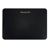 Honeywell Home VAM Vista® Automation Module, Black