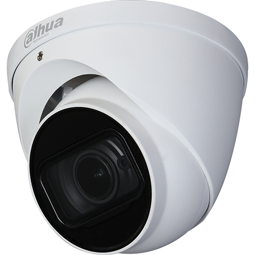 Dahua A42BJAZ 4 Megapixel Surveillance Camera