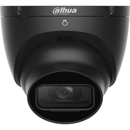 Dahua Lite A51BJ02-B 5 Megapixel Outdoor Surveillance Camera - Color - Eyeball