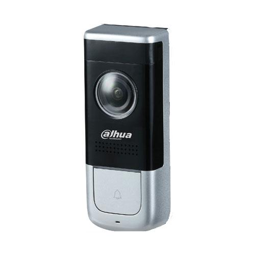 Dahua DHI-DB11 2MP WiFi Video Doorbell