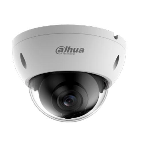 Dahua Eco-savvy DH-IPC-HDBW4239R-ASE 2 Megapixel Network Camera - Dome