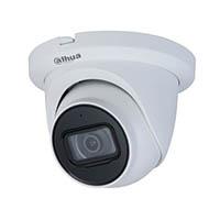 Dahua Lite N42BJ62 4 Megapixel Network Camera - Eyeball