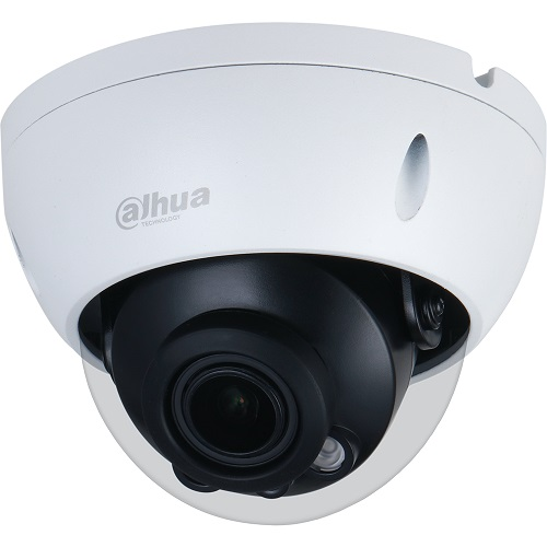Dahua Lite N43AM5Z 4 Megapixel Network Camera - Dome