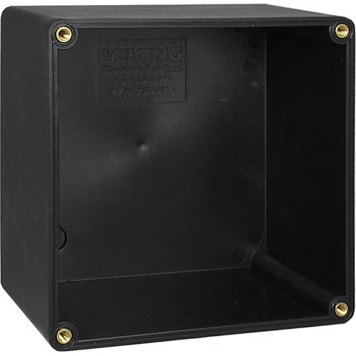 Plastic Rought In Box E10, E30, W1000, W3000