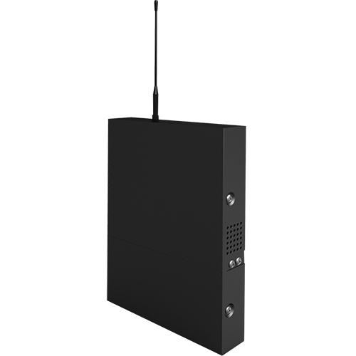 Viking CL-RFT Rf Clock Transmitter