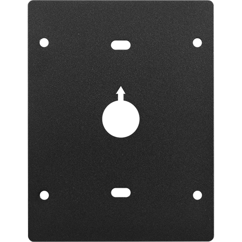 E-1600A MOUNTING KIT FOR VE-GNP