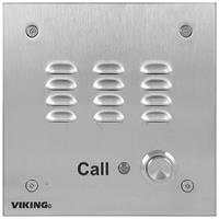 Viking Electronics E-30-EWP Emergency Phone