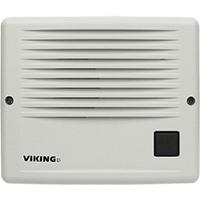 Viking SR-1 Smart Ringer