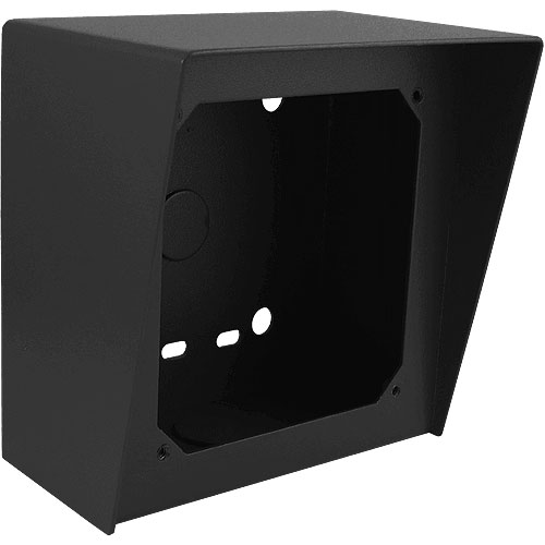 Viking Electronics VE-5X5 Surface Mounting Box