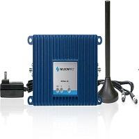 Signal 4G Kit