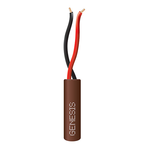 Genesis 11015807 Control Cable