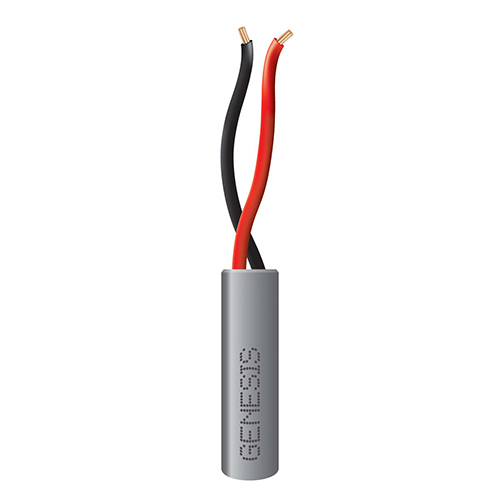 Genesis 11025809 Control Cable