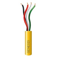 Genesis 11035802 Control Cable