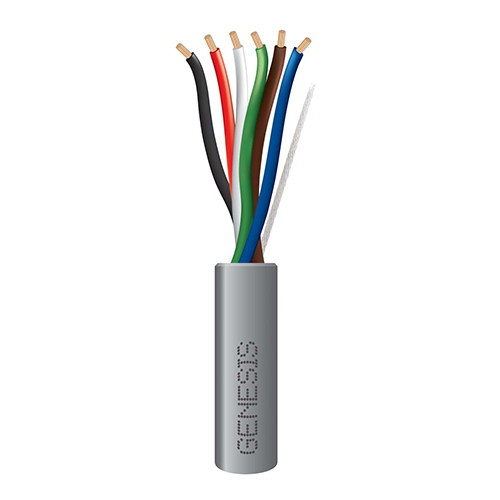 Genesis 11201009 Control Cable