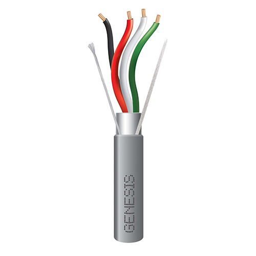 Genesis 1215-55-09 Control Cable
