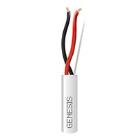Genesis 31021112 Control Cable