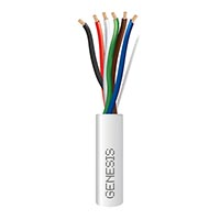 Genesis 3106-55-12 Control Cable