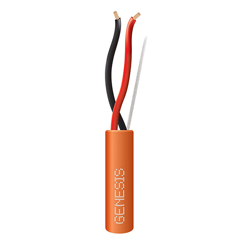 Genesis 3114-11-03 Control Cable